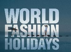 World Fashion Holidays